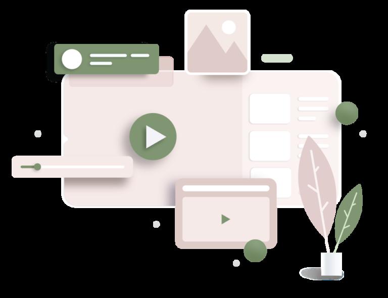 Youtube Channel Management By Triffid Marketing Pvt Ltd, Digiital Marketing Services By Triffid Marketing Pvt Ltd.