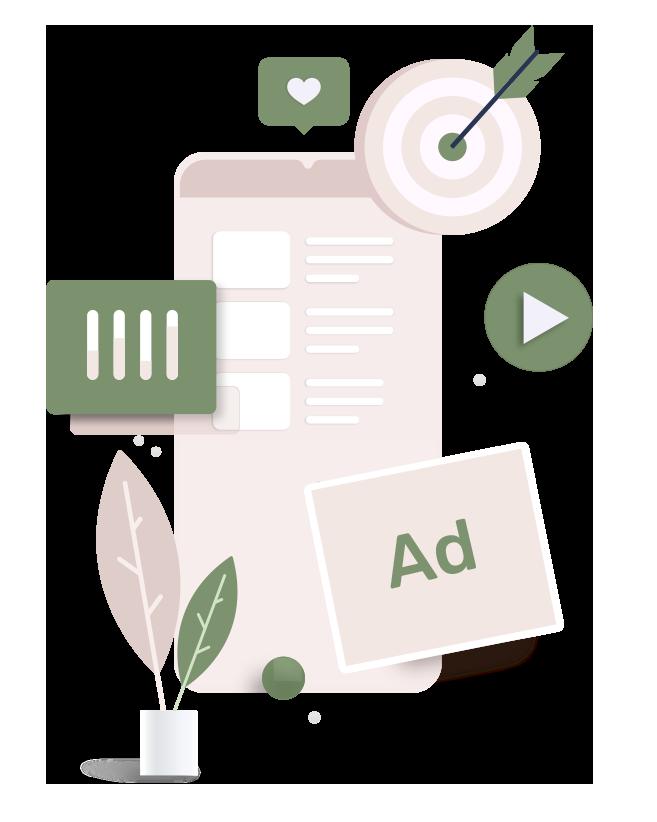 Google Ads By Triffid Marketing Ahmedabad, Digital Marketing Company