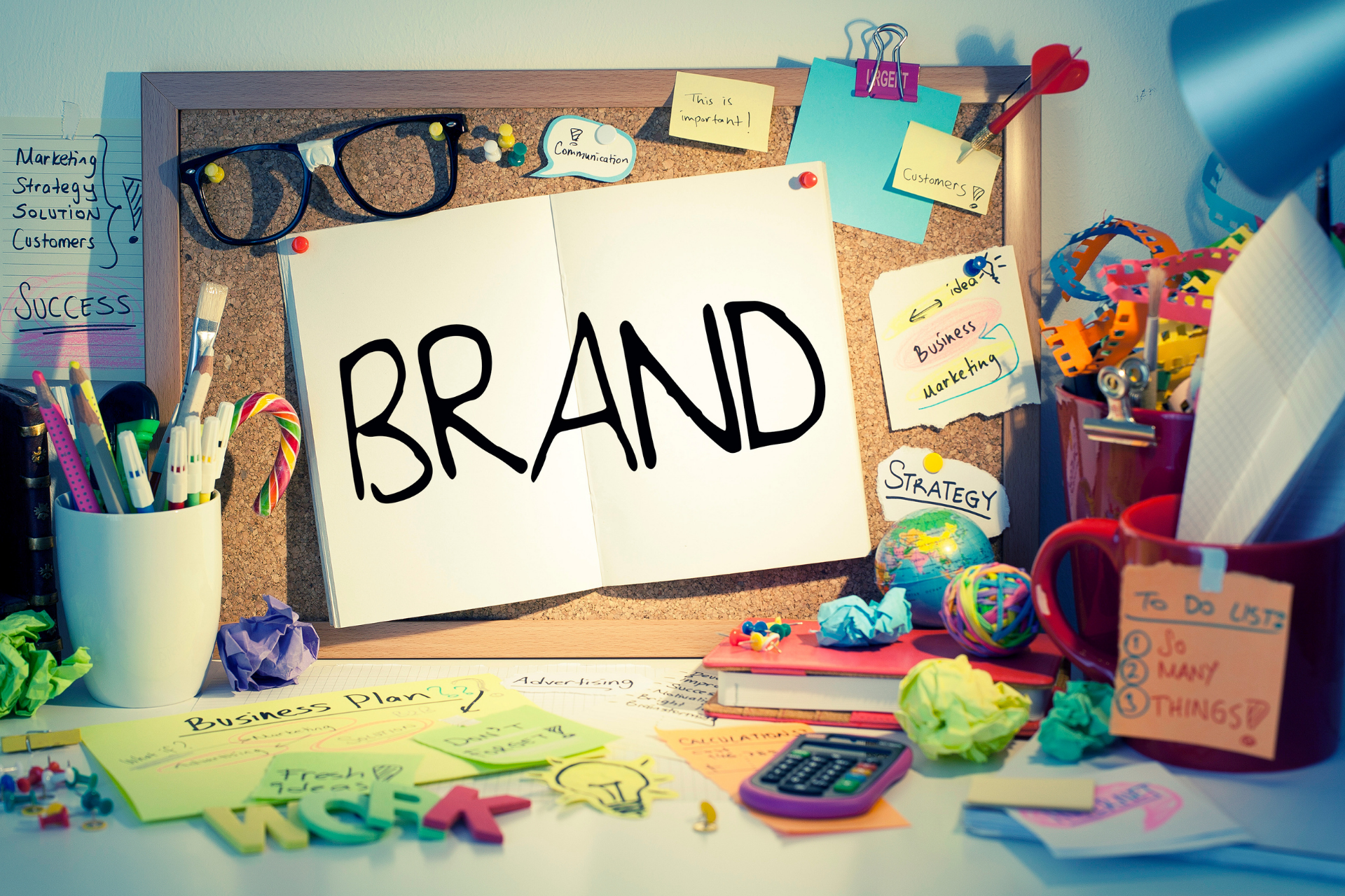 increase brand awareness, Triffid Marketing, Best Digital Marketing Agency In Ahmedabad