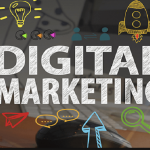 digital marketing agency ahmedabad