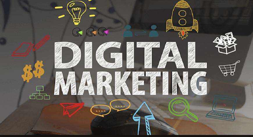 digital marketing agency ahmedabad
