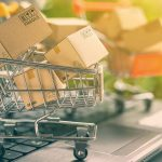 ways to improve ecommerce sales in 2021