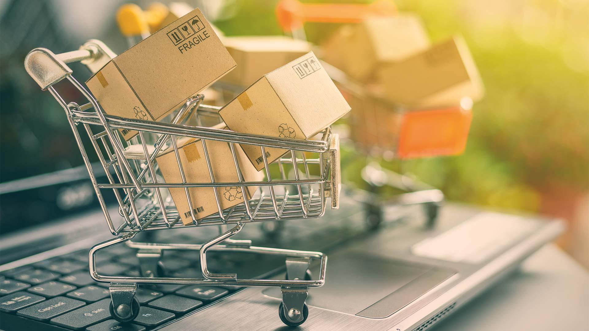 ways to improve ecommerce sales in 2021