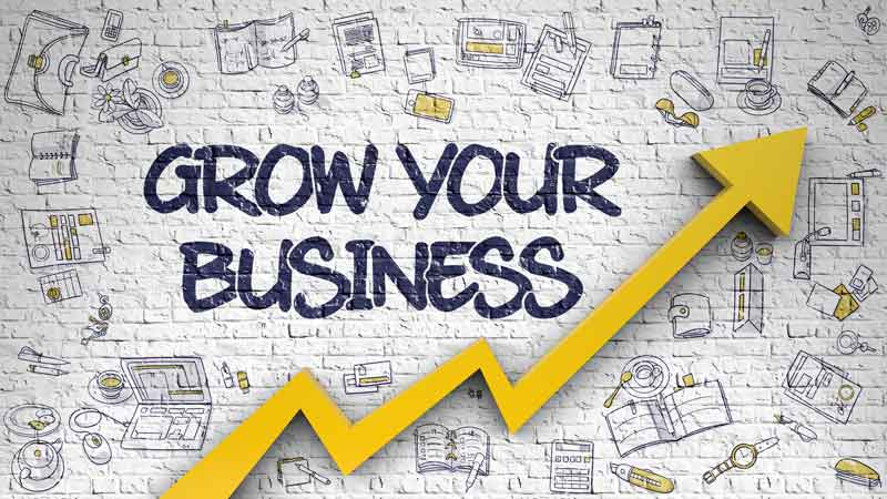 How to grow Business with the help of Digital Marketing
